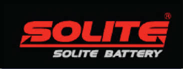 Solite