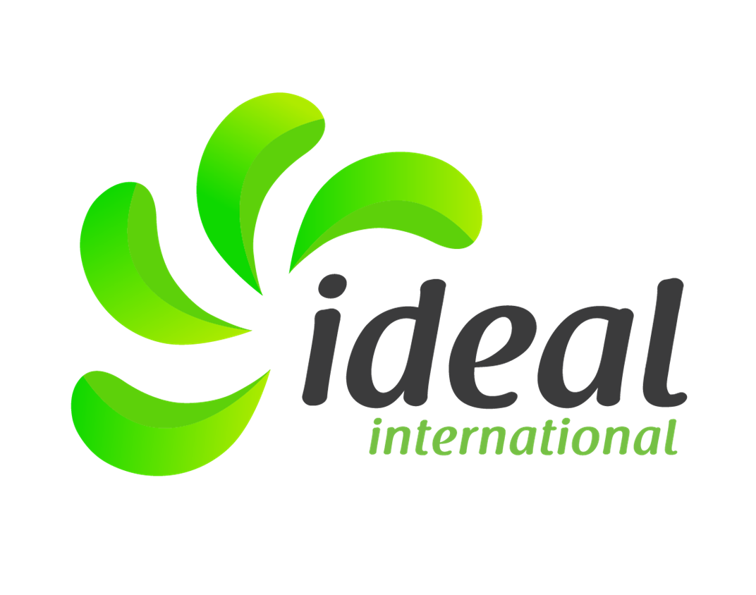 Ideal International Oil Field Equipment Trading LLC