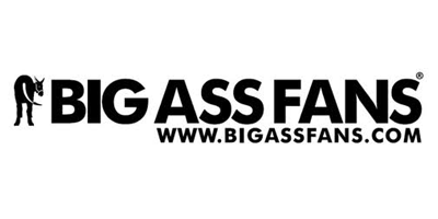 Big Ass Fan Company