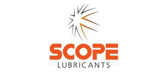 SCOPE Lubricants