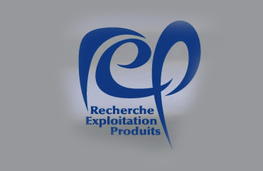 Petroleum Product - REP